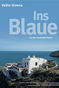 Ins Blaue (2012)
