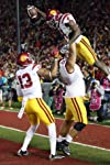 UCLA-USC Game Moved To Late September As Pac-12 Sets Conference-Only Schedule