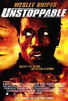 Unstoppable (I) (2004)