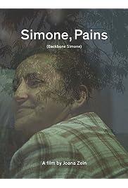 Backbone Simone