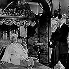 Doris Day and Sergio Fantoni in Do Not Disturb (1965)