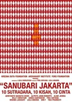 Sanubari Jakarta