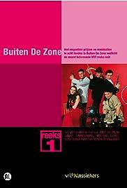 Buiten de Zone Poster - TV Show Forum, Cast, Reviews