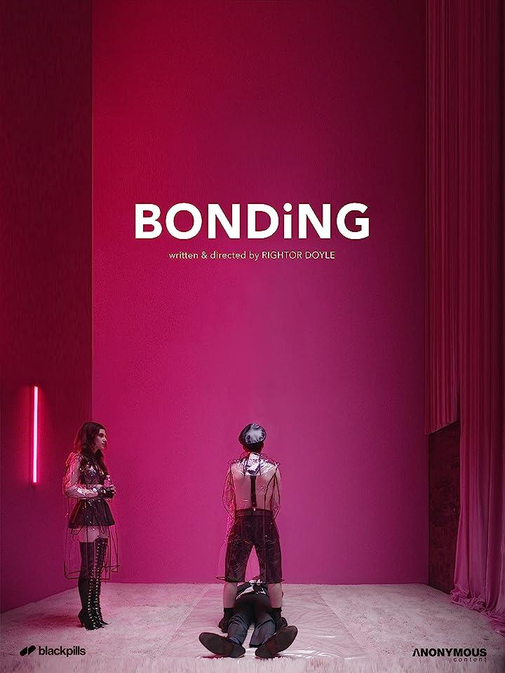 Bonding – Season 1