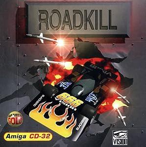 road kill full movie download