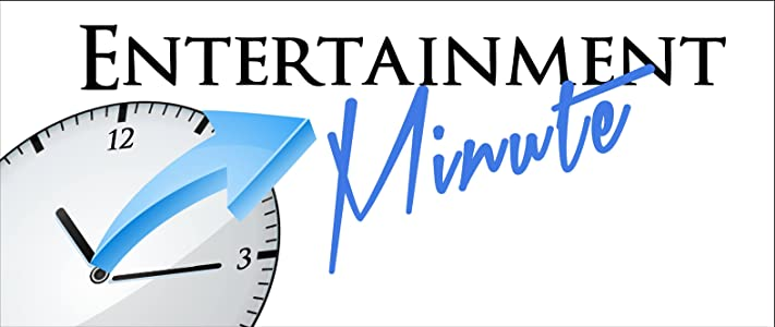 Watch now online movies Interview with Kelly Hu of CSI, X-Men, Teenage Mutan Ninja Turtles by none [1080i]