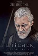 The Witcher: Geralt of Rivia