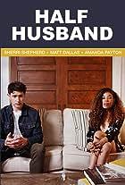 Half Husband