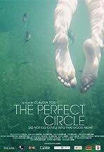 The Perfect Circle