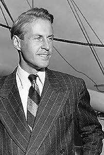 Thor Heyerdahl Picture