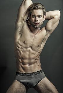 Gabriel Rossi Picture