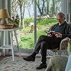 Paul Savoie in Le journal d'un vieil homme (2015)