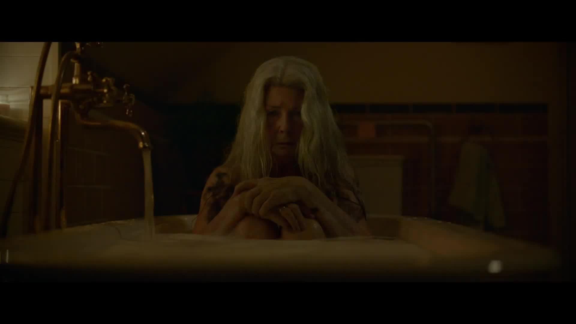 Relic (2020) - IMDb