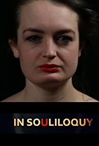 Primary photo for In Souliloquy