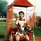 Malcolm McDowell in Caligola (1979)