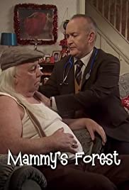 Mammy's Forest Poster