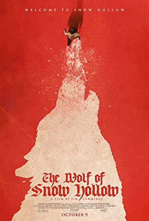 The-Wolf-Of-Snow-Hollow-2020-720p-WEBRip-YTS-MX