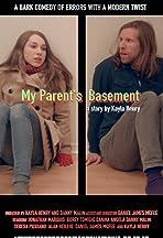 My Parent's Basement