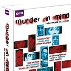 Murder in Mind (2001)