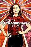Zoey's Extraordinary Playlist (2020)