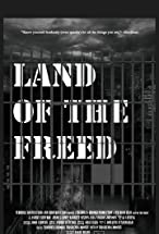 Primary image for Land of the Freed