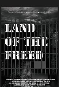 Primary photo for Land of the Freed