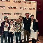 Zilla and Zoe - Northwest Film Forum