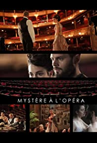 Primary photo for Mystery at the Opera