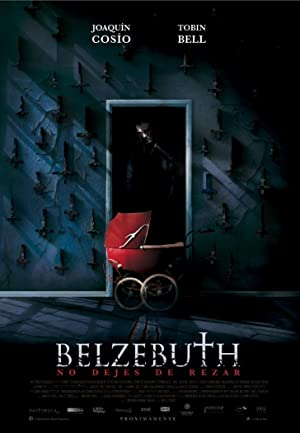 Watch Belzebuth online: Netflix, Hulu, Prime & All Similar