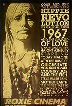 The Hippie Revolution