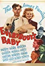 Everybody's Baby (1939) Poster