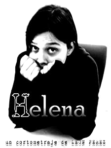 Movie links watch online Helena Spain [1080p]