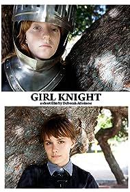 Girl Knight (2016)
