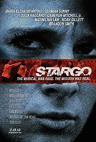 Primary photo for Stargo