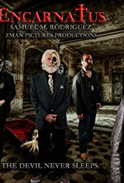 Encarnatus Poster