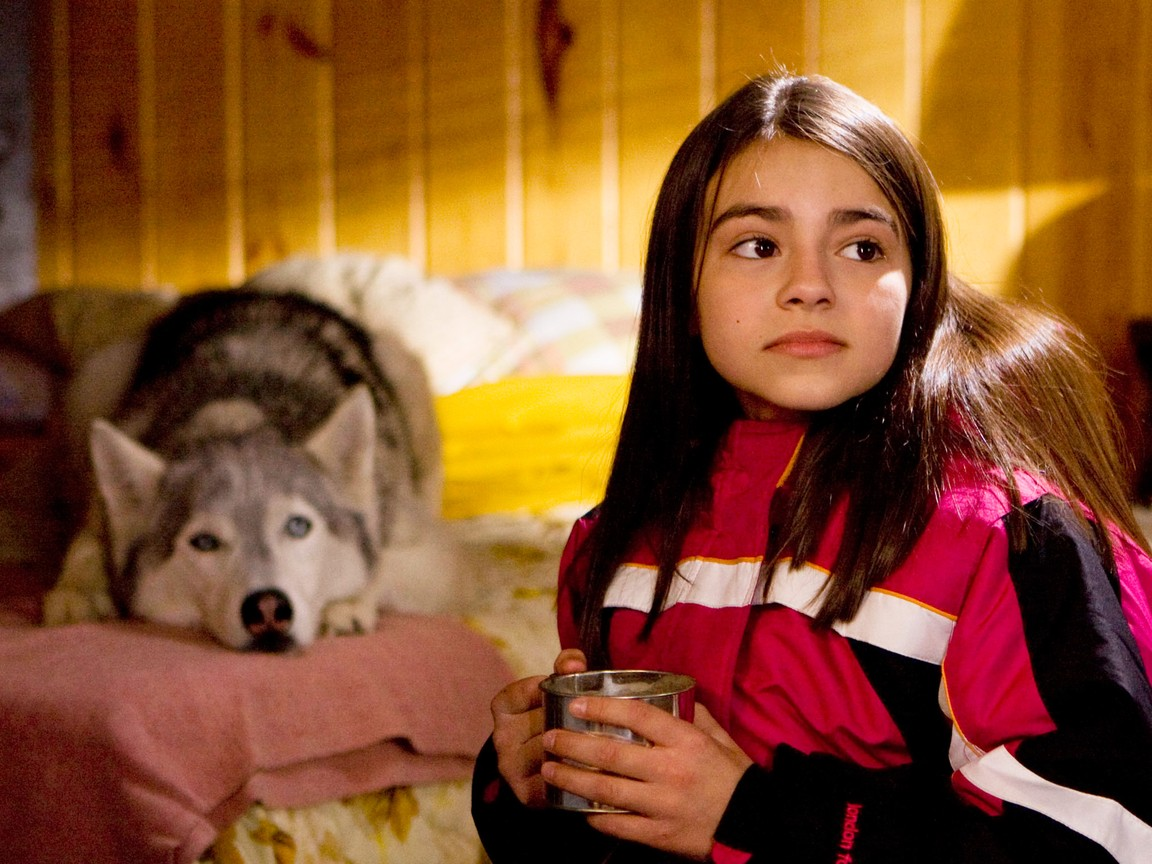 Call of the Wild (2009) Online Subtitrat in Romana