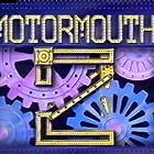 Motormouth (1988)