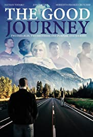The Good Journey (2018) 720p