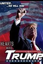 Hearts Are Trump