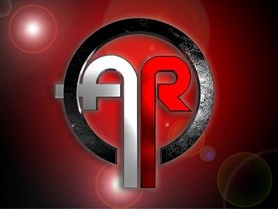 imovie movie trailers download Alfombra Roja [2048x2048]