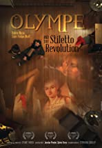 Olympe and the Stiletto Revolution