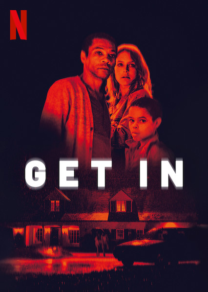 Get In (2020) Hindi Subtitles 720p WEBRip [Hindi (Subs)] | Full Movie Free Download