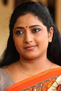Praveena Picture