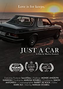 Top 10 downloaded movies Just a Car by none [hdrip]