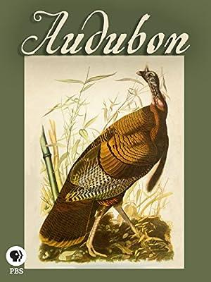 Audubon (2017)