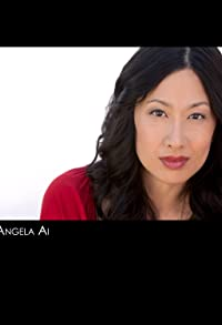 Primary photo for Angela Ai