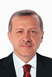 Recep Tayyip Erdogan Picture