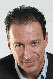 Robert Siciliano Picture