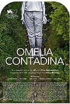 Omelia contadina