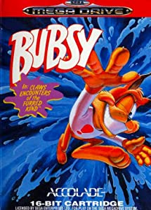 the Bubsy in Claws Encounters of the Furred Kind full movie in hindi free download hd